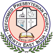 REFORMED PRESBYTERIAN CHURCH, NORTH EAST INDIA